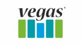 Фирменный салон-магазин Vegas