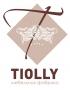 Тиолли
