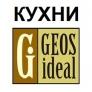 Салон GeosIdeal