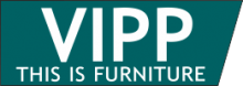 VIPP Furniture Atelier