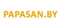 Papasan