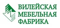"""Вилейская мебельная фабрика (ф-л """"Молодечномебель"""")"""