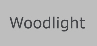 Woodlight