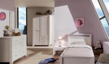 Детская комната ФОРД