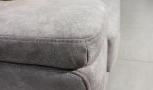 Прямой трехметровый диван