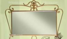 Зеркало Анжелика