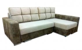 Угловой диван-кровать КЛАБ 14Е
