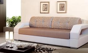 Диван-кровать МАГНУМ
