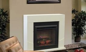 Портал real flame luton