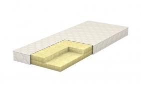 Матрас Double Foam 202