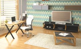 Мебель для гостиной LOFT X