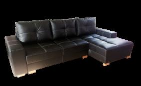 Диван-кровать серии КОМФОРТ 7