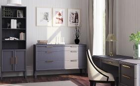Мебель для гостиной CHARLIE