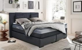 Кровать АЛМА