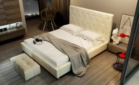 Кровать АВАНТИ