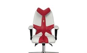Кресло FLY