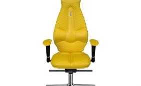 Кресло GALAXY