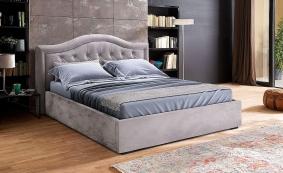 Кровать ДОННА