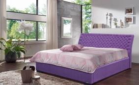 Кровать SONIT
