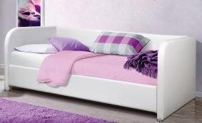 Кровать ЛОКИ