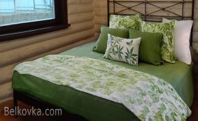 Кровать Александр
