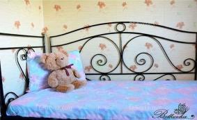 Кровать Аля