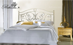 Кровать Ксения