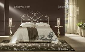 Кровать Лайма