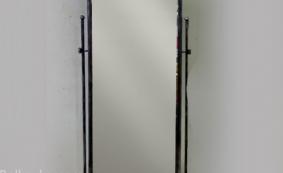 Напольное зеркало Адель