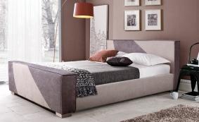 Кровать РИАНА