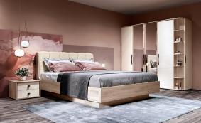 Спальня ALTERA 1