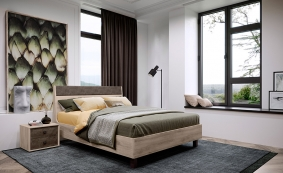 Спальня ALTERA 3