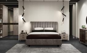 Спальня BOSTON 2