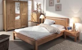 Спальня ФЬЕРД