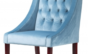 Кресло-стул ФРОСТ