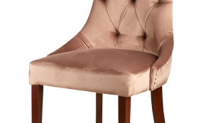 Кресло-стул Тусон 2