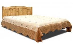 Кровать LIT-TR